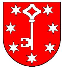 starostwo powiatowe logo