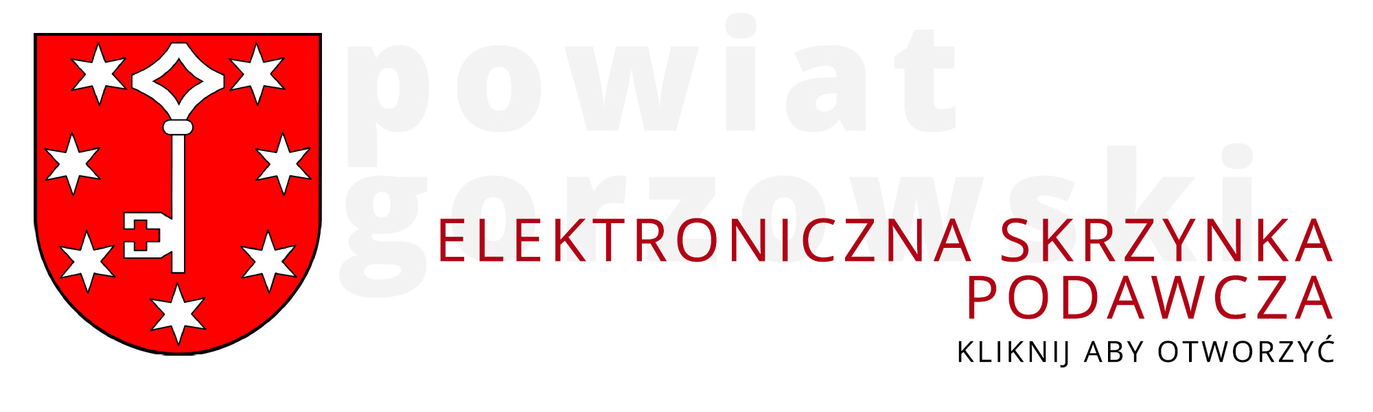 elektroniczna skrzynka podawcza kliknij