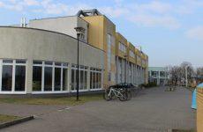 modernizacja-ksztalcenia-zawodowego-2