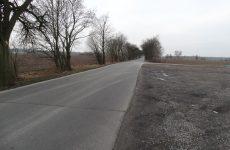 przebudowa-drogi-powiatowej-1