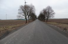 przebudowa-drogi-powiatowej-2