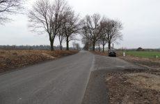 przebudowa-drogi-powiatowej-3
