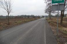 przebudowa-drogi-powiatowej-4