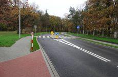 przebudowa-drogi-powiatowej-a1