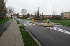 przebudowa-drogi-powiatowej-a2