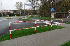 przebudowa-drogi-powiatowej-a3