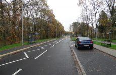 przebudowa-drogi-powiatowej-a4