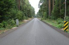 unia-projekt-2c
