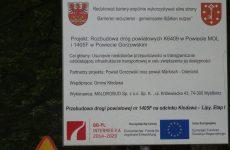 unia-projekt-2f